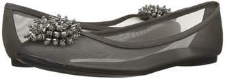 Adrianna Papell Stevie Women's Dress Flat Shoes