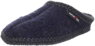 Haflinger Women's AS20 Slipper
