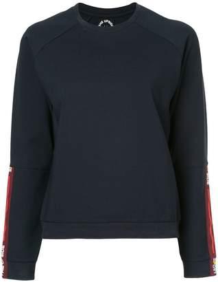 The Upside Sport sweatshirt