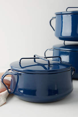 Dansk Kobenstyle Casserole Pot With Lid