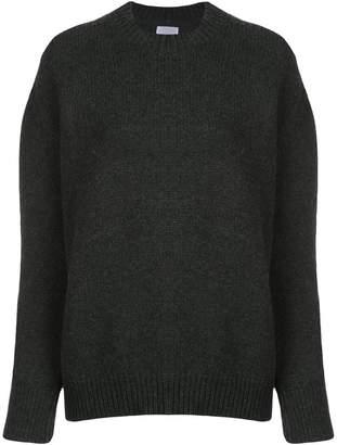 Anine Bing rosie knitted jumper