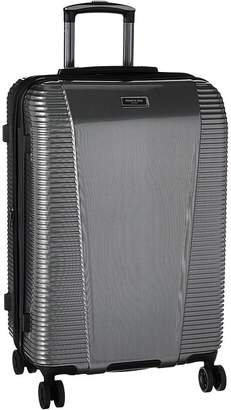 Kenneth Cole Reaction Sudden Impact 2.0 - 20 Carry On Luggage