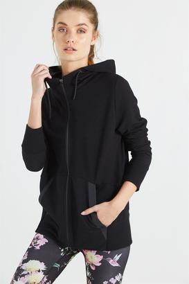 Coar Performance Hoody