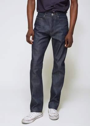 A.P.C. Standard Jean