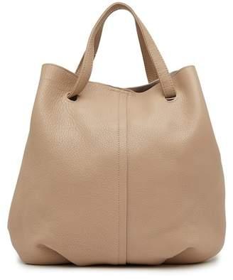 Christopher Kon Hannah Shoulder Bag