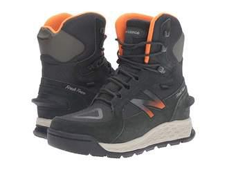 New Balance BM1000v1 Men's Waterproof Boots