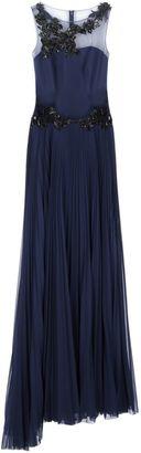 NOTTE BY MARCHESA Long dresses $1,242 thestylecure.com