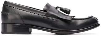 Cenere Gb tassle loafers