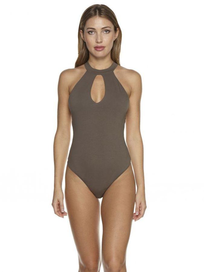 CosabellaSonia Intimates Bodysuit