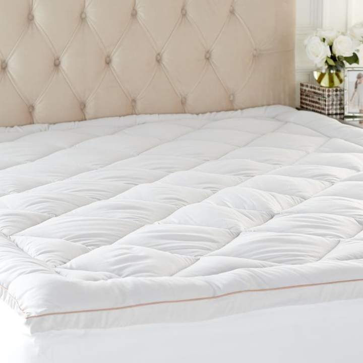 Concierge Collection Ever Clean Fiberbed - Twin