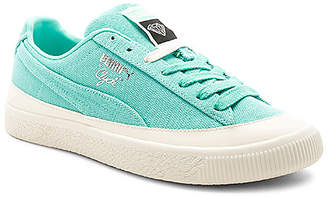 Puma Select x Diamond Supply Co Clyde
