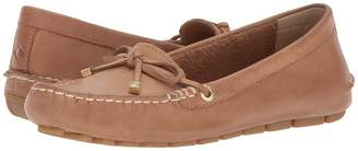 Sperry Katharine Leather Women's Shoes