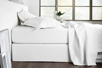 Sheridan Abbotson Linen Bed Skirt