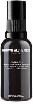 Grown Alchemist Hydra-Mist