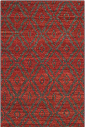 Safavieh Kilim Hand-Woven Rug