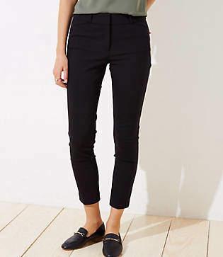 LOFT Skinny Ankle Pants in Julie Fit