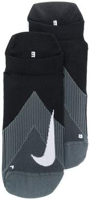 Nike low ankle socks