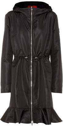 Moncler Danakil jacket
