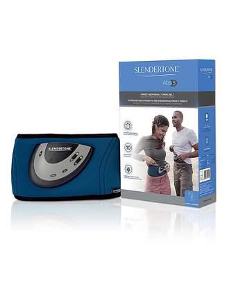 Slendertone Abs S5 Unisex Muscle Toner