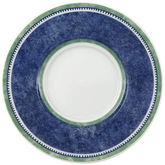 Villeroy & Boch Switch-3 Decorated Tea Cup Saucer