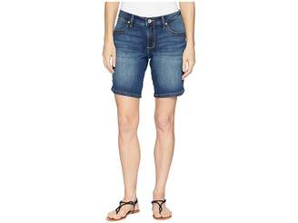 Wrangler Western Aura Shorts Women's Shorts