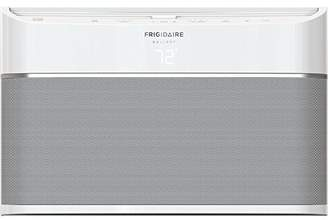 Frigidaire 10000 Cool Connect Smart Window Air Conditioner with Wifi Control