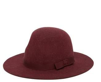 Brixton Dalia Wool Hat