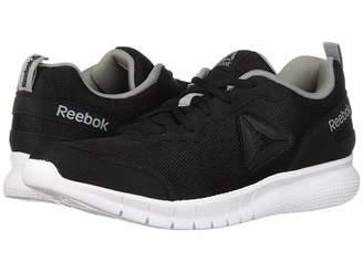 Reebok AD Swiftway Run Men's Shoes