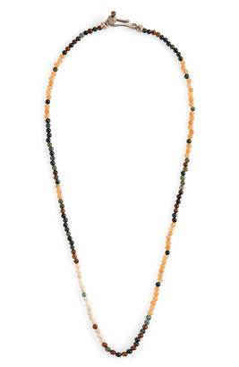 George Frost Morse Power Necklace