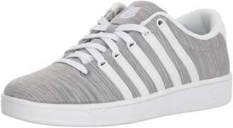 K-Swiss Women's Court Pro II T CMF Sneaker
