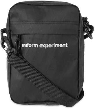 Uniform Experiment Shoulder Bag