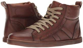 Bed Stu Brentwood Men's Lace-up Boots