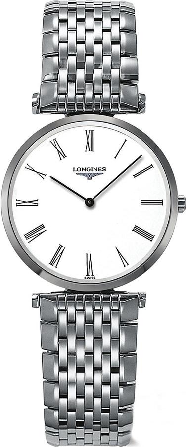 LonginesLongines L45124116 La Grande Classique watch