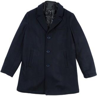 Armani Junior Coats - Item 41787799XL