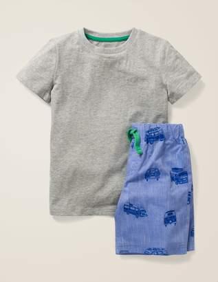 9df54a1b577 Sleepwear For Boys - ShopStyle UK