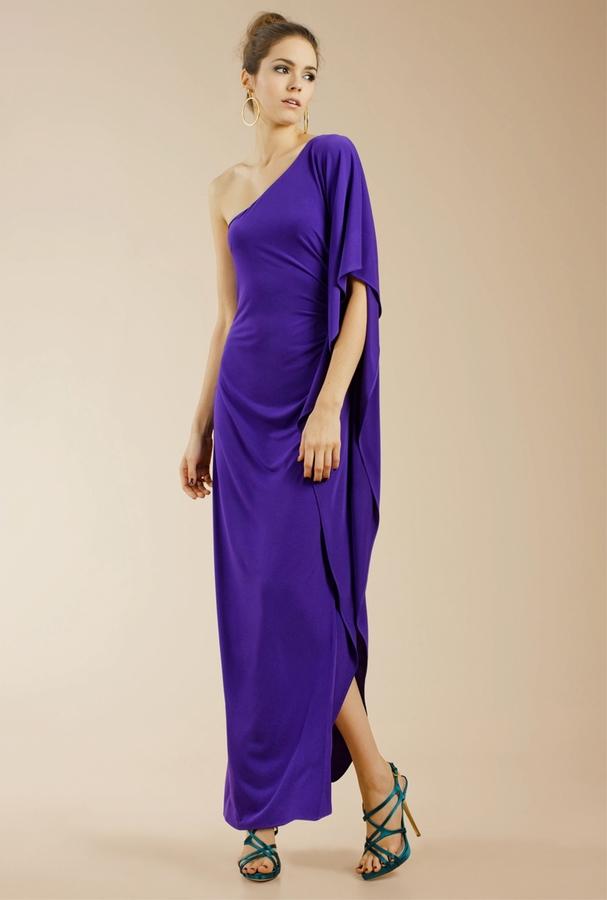 Trina Turk Telluride Dress