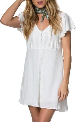Women's O'Neill Nova Dress $59.50 thestylecure.com