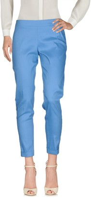 Liviana Conti Casual pants - Item 13109029EL