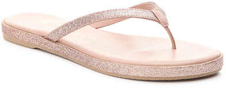 Italian Shoemakers Wendi Flip Flop - Women's