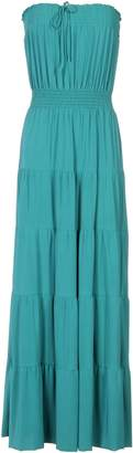 T-Bags LosAngeles Long dresses