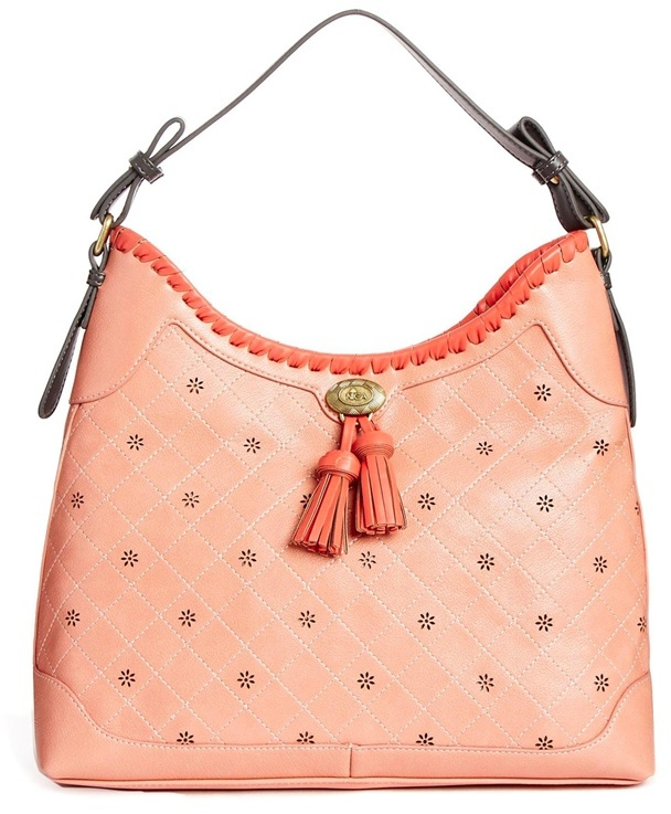 Nica Estelle Tote Bag