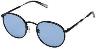 Raen Mason 48 Athletic Performance Sport Sunglasses