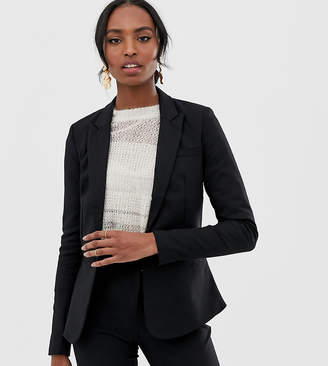 Y.A.S Tall tailored blazer