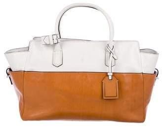Reed Krakoff Small Atlantique Bag