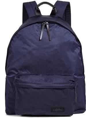 Eastpak Padded Pak'r XL Backpack