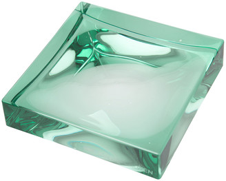Kartell Square Soap Dish
