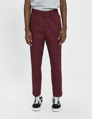 Chinos Men's Shopstyle Stussy And Khakis 5Aw1Twxn