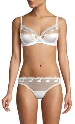 Mimi Holliday Comfort Underwire Bra