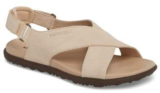Merrell Around Town Sunvue Sandal (Women)
