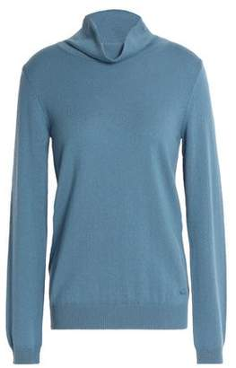 Nina Ricci Cashmere Turtleneck Sweater